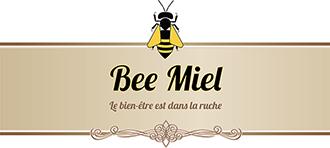Bee Miel