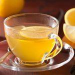 Le miel contre les maladies automnales