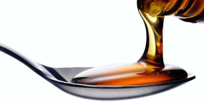 le miel remplace les antibiotiques