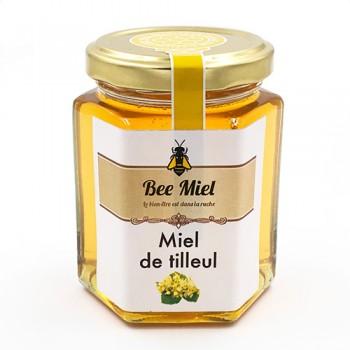miel-tilleul-230g